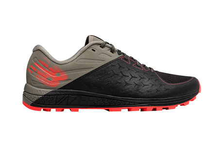 New Balance Summit v2 Shoes - Men's