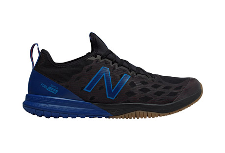 New Balance Qik v3 Shoes - Men's