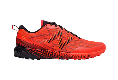 New Balance Summit Unknown Shoes - Men's