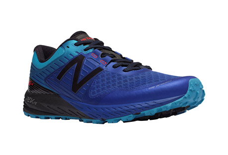 New Balance 910 v4 Shoes - Men's