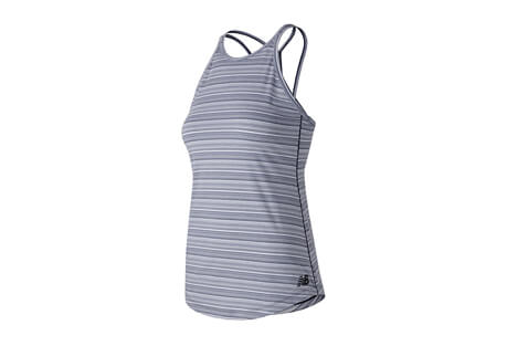 New Balance Transform Luxe Tank - Women's