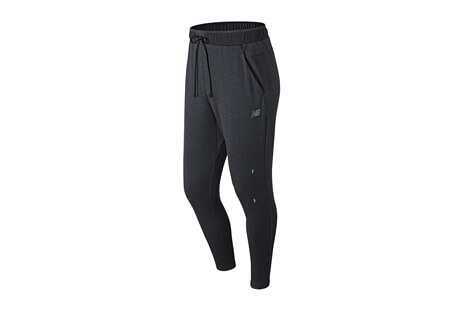 New Balance Q Speed Run Pant - Men's