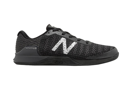 New Balance Minimus Prevail Shoes - Men's