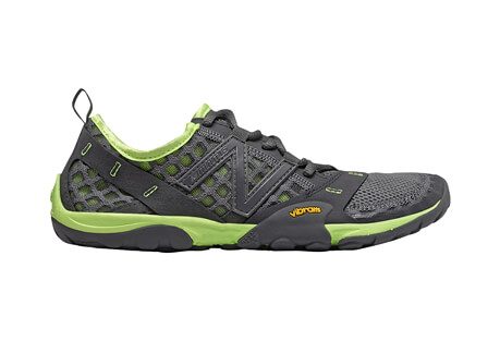 New Balance Minimus Trail 10 Shoes - Women's