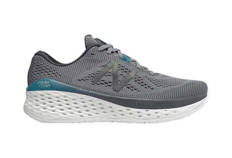 New Balance Fresh Foam More Shoes - Men's