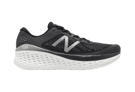 New Balance Fresh Foam More Shoes - Women's