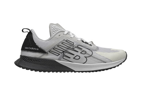 New Balance FuelCell Echolucent Shoes - Men's