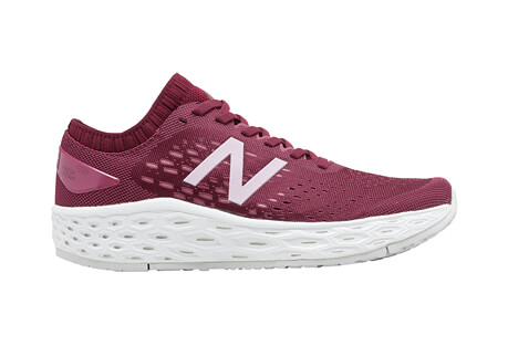 New Balance Fresh Foam Vongo v4 Shoes - Women's