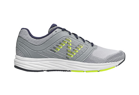 New Balance 480 v6 Shoes - Men's