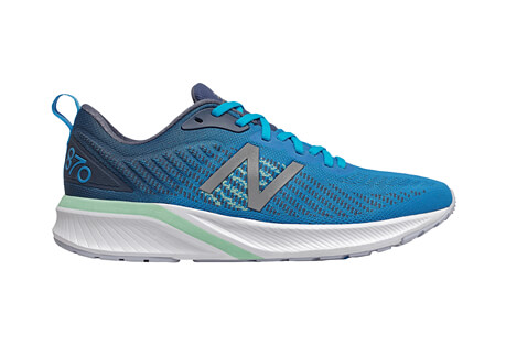 New Balance 870 v5 Shoes - Men's