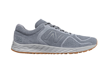 New Balance Fresh Foam Arishi v2 Shoes - Men's