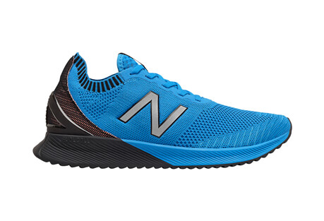 New Balance FuelCell Echo Shoes - Men's