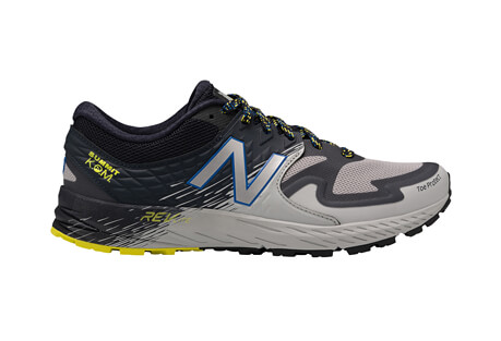 New Balance Summit K.O.M Shoes - Men's