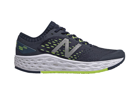 New Balance Fresh Foam Vongo v4 Shoes - Men's