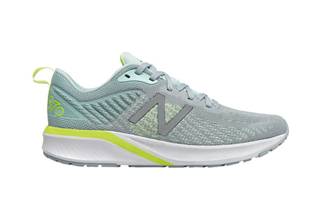 New Balance 870 v5 Shoes - Women's
