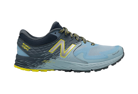 New Balance Summit Q.O.M Shoes - Women's