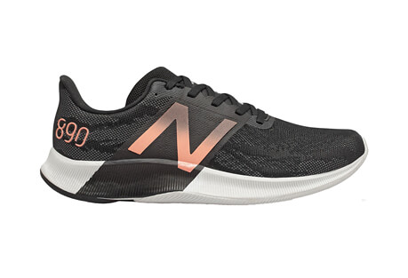New Balance FuelCell 890v8 Shoes - Women's