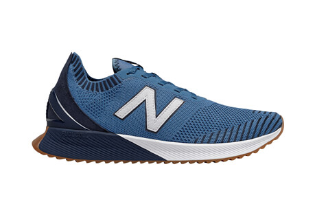 New Balance FuelCell Echo Heritage (Wide-2E) Shoes - Men's