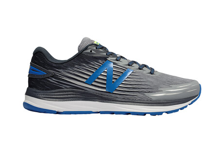 New Balance Synact Shoes - Men's