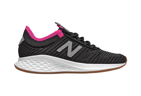 New Balance Fresh Foam Roav Fusion Shoes - Women's