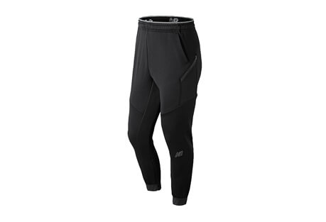 New Balance R.W.T. Lightweight Double Knit Pant - Men's