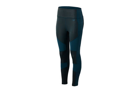 New Balance Determination Tight - Women's