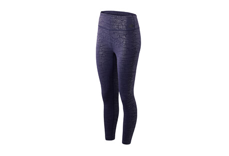 New Balance Transform Crop 2.0 Tight - Women's