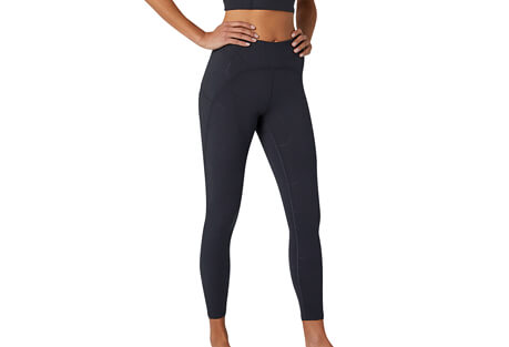 New Balance Transform Pocket 7.8 Tight - Women's