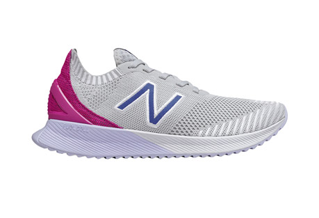 New Balance FuelCell Echo Shoes - Women's