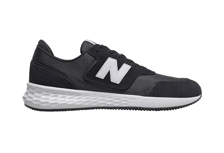 New Balance Fresh Foam X-70 Shoes - Men's