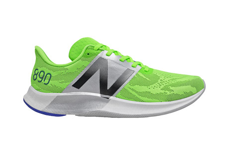 New Balance Fuelcell 890 v8 Shoes - Men's