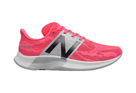 New Balance Fuelcell 890 v8 Shoes - Women's