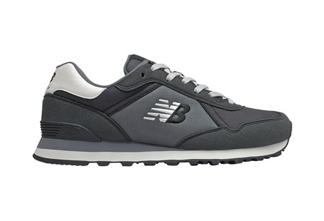 New Balance 515 Shoes - Men's