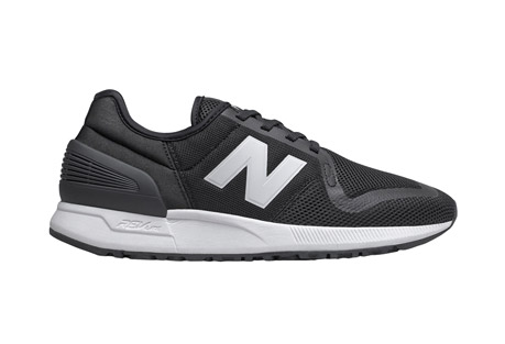 New Balance 247S Shoes - Men's