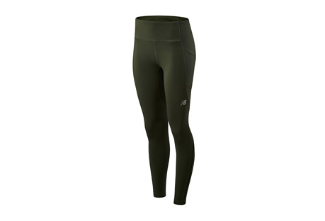New Balance Impact Heat Tights - Women's