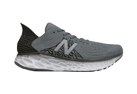 New Balance Fresh Foam 1080 v10 Shoes - Men's