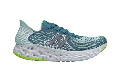New Balance Fresh Foam 1080 v10 Shoes - Women's