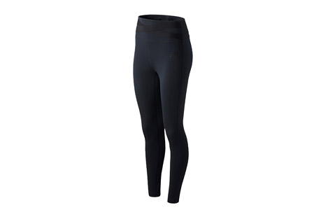 New Balance Determination Academy Tight - Women's