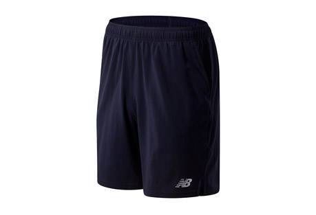 New Balance Sport Woven Short - Men's