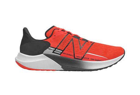 New Balance FuelCell Propel v2 Shoes - Men's