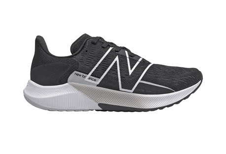 New Balance FuelCell Propel v2 Shoes - Women's