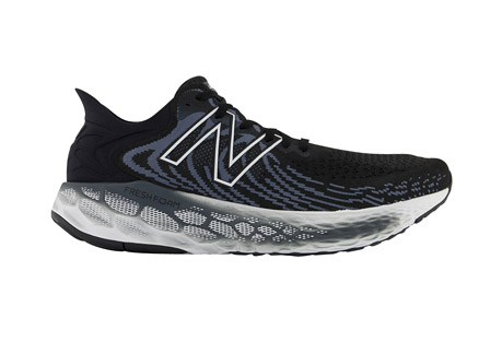 New Balance Fresh Foam 1080 v11 Shoes - Men's
