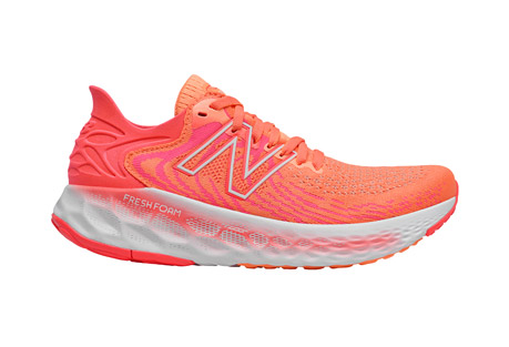 New Balance Fresh Foam 1080 v11 Shoes - Women's