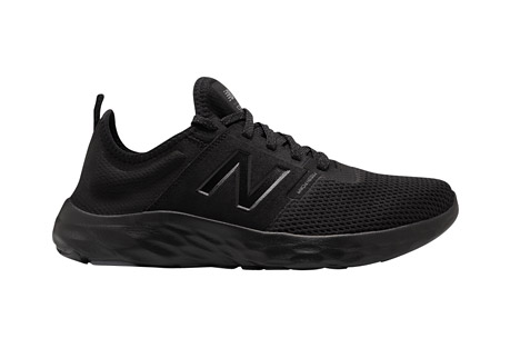 New Balance Fresh Foam Sport v2 Shoes - Men's
