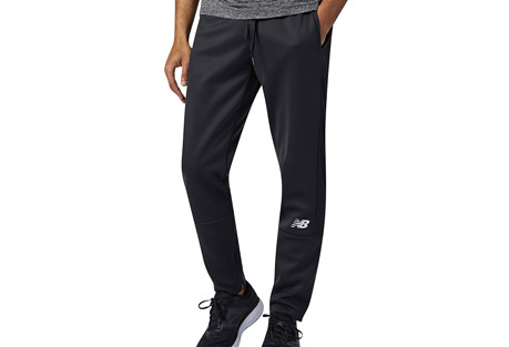 New Balance Tenacity Knit Pant - Men's