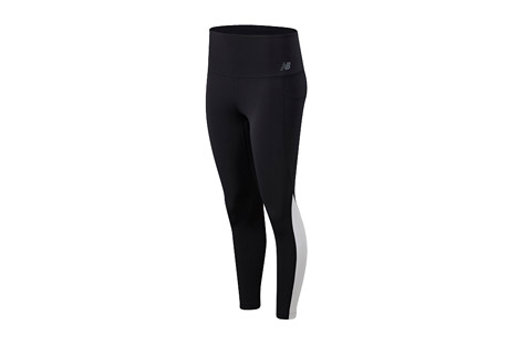 New Balance Sport 7/8 Pocket Tight - Women's