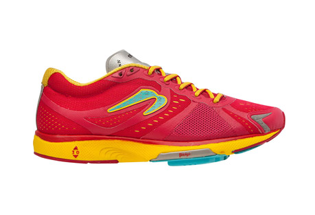 Newton Motion IV Shoes - Women's