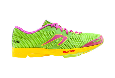 Newton Distance Elite Shoes - Women's