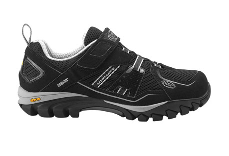 Northwave Drifter GTX Shoes