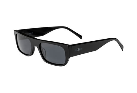 Ocean Sunglasses Newman Polarized Sunglasses